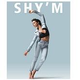 SHY'M : billet et place de concert